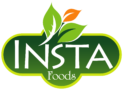 Insta Food Industries