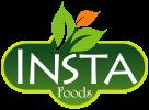 Insta-Foods-Logo-02